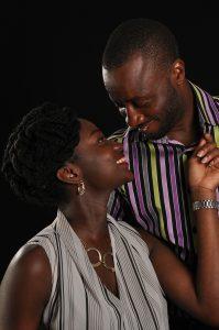 couple-254684_1280