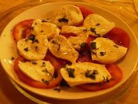 """""""Da Maria"""" Italian Food and Delicatessen, Wuse 2, Abuja"""
