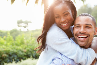 Guest Post: Tips for sustaining love in marriage