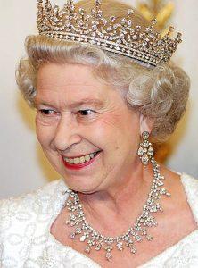 queen3