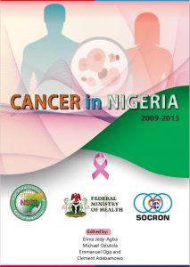 Cancer_in_Nigeria_2009-2013
