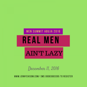 real-men-summit-5