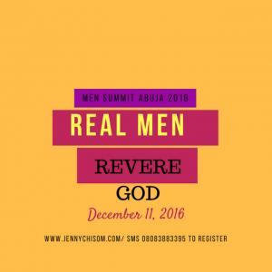 real-men-summit4
