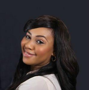Anuli Ola-Olaniyi : Helping young women get employed with H.E.I.R