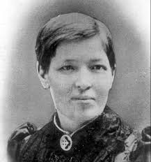 Mary Slessor – Lessons from a Queen indeed