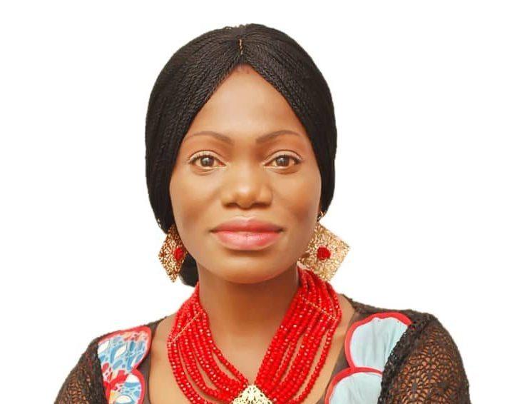 Abiodun Essiet : Women in Politics