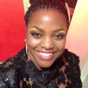 Nwabunwanne Onyeanwuli Makanjuola : Telling her stories with Pride