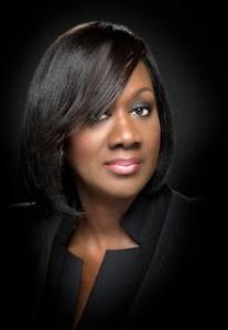 Nimi Akinkugbe : Because Money Matters Part 1