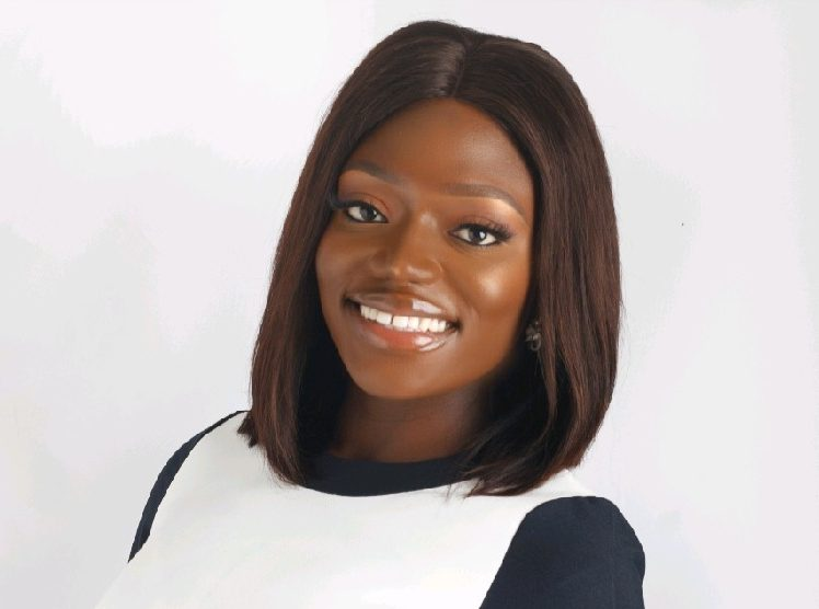How To Stay Productive While Working Remotely: Guest Post by Wunmi Adelusi