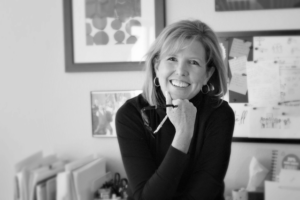 Creating a Parenting Plan : Guest Post by Kristin Buchtel