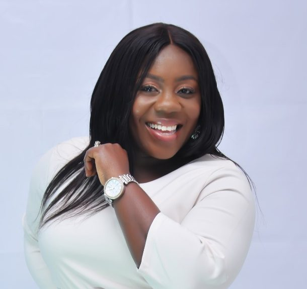 Lara Fatunbi : The Visionary Entrepreneur